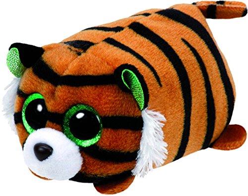 "Teeny Ty Tiger - Tiggs - 8cm 3"""