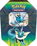 Pokemon - Pokébox de Pâques 2019, POB34 , Version Française - Version aléatoire