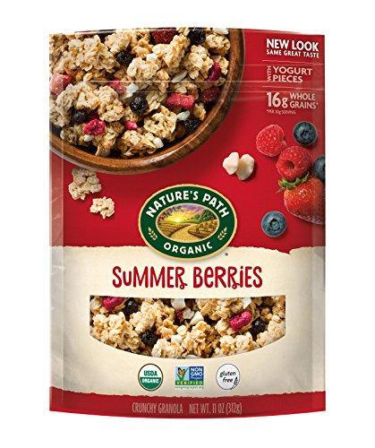 natures-path-gluten-free-granola-summer-berries-11-ounce
