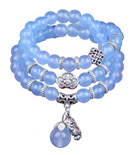 sk-studio-damen-handgefertigt-perle-armband-elastisch-hand-schmuck-speziell-kristall-armbander-perle