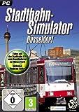 Stadtbahn-Simulator Düsseldorf -