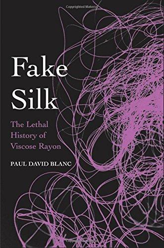 fake-silk-the-lethal-history-of-viscose-rayon