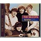 The McCoys-Fever (featuring Hang On Sloopy) by Mccoys (2002-02-01)