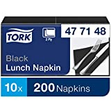 Tork Napkin Holders Review and Comparison
