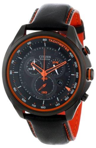 citizen-hombre-at2185-06e-unidad-de-citizen-eco-drive-wdr-30-reloj-cronografo