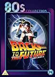 Back To The Future - 80S