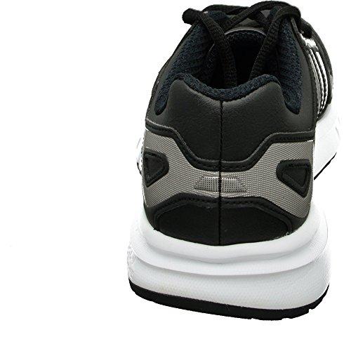 Adidas Galaxy Lea M chaussure de course Noir