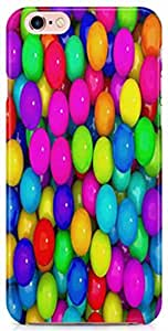 Best Quality 3D Printed Designe Mobile Case Cover Back Cover For Apple iPhone 6