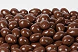 #1: Chocolate Covered Almonds - 100 grams