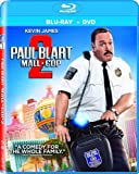 Paul Blart 2 [Blu-ray] [Import anglais]