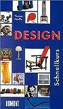 DuMont Schnellkurs Design - Thomas Hauffe