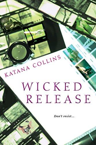 Wicked Release (Wicked Exposure)