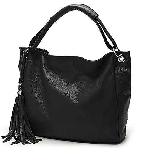 byd-femme-sacs-portes-main-couleur-pure-high-quality-pu-en-cuir-mutil-function-fashion-school-bag-wo