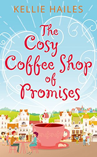 the-cosy-coffee-shop-of-promises