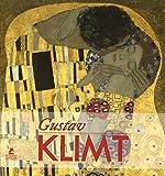 Klimt Gustav