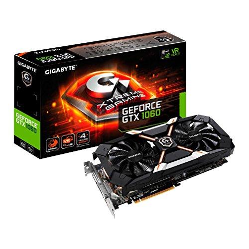 gigabyte-nvidia-g-force-gtx-1060-extreme-tarjeta-grafica-6gb-gddr5color-negro