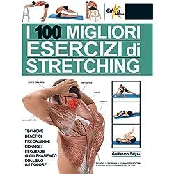 51G%2BilsPDZL. AC UL250 SR250,250  - Guida alla scelta dei migliori attrezzi per stretching e recupero attivo
