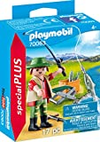 Playmobil 70063 Special Plus Pesca