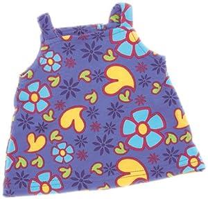 Desconocido Sigikid 26770  - Boutique muñeca, Vestido de Tirantes