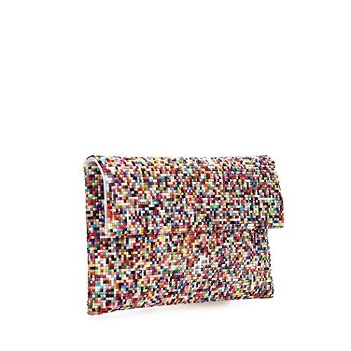 Zoom IMG-1 twenty fourhaitch luxury fashion donna