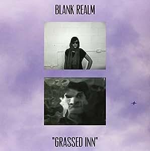 Grassed Inn [VINYL]