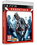 Assassin´s Creed - Essentials