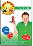 bee bright first steps with Justin Fletcher (18 months - 3 years)