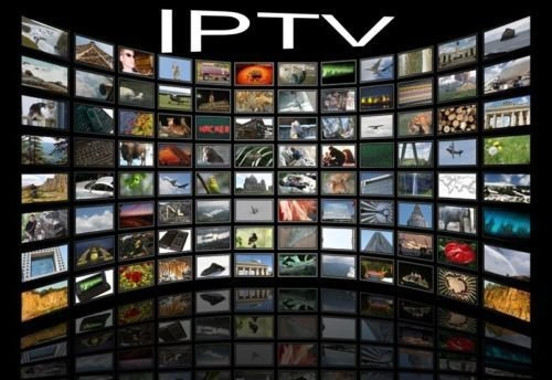 TÜRKISCHES, KURDISCHES und ARABISCHES TV -IPTV BOX HD INTERNET TV BOX- OHNE ABO NEU