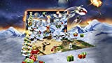 Lego Star Wars Adventskalender 75097 - 4