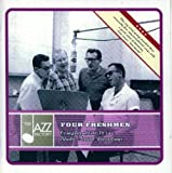 Picture Of Complete 1950 - 54 Studio Issued Recordings [Spanish Import]