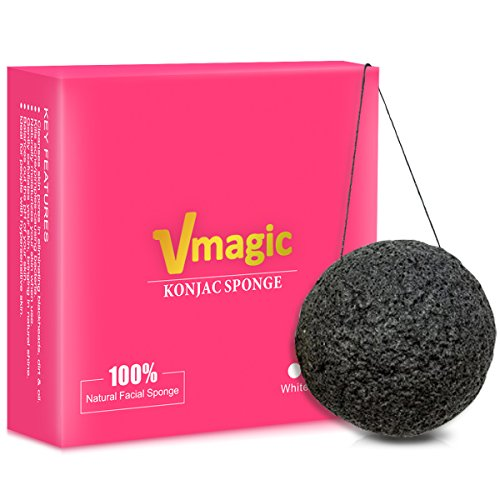 vmagic-natural-bamboo-konjac-sponge-100-natural-vegetable-fiber-for-best-beauty-facial-sponge-cleans
