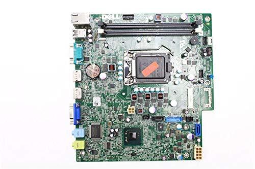 Dell Optiplex 7010 USFF CN0V8WGR Sockel 1155 - Dell Optiplex Grafikkarte