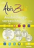 AbisZubi 2017/2018: Deutschlands großes Ausbildungsverzeichnis