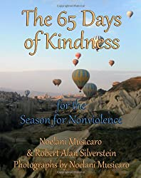 The 65 Days of Kindness for the Season for Nonviolence