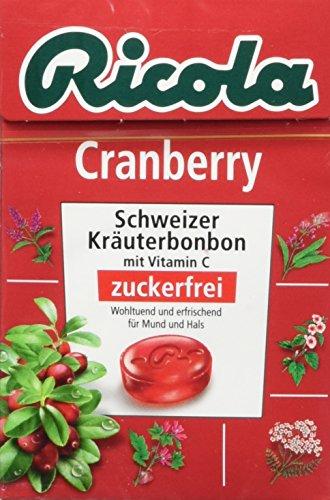 ricola-cranberry-ohne-zucker-5er-pack-5-x-50-g