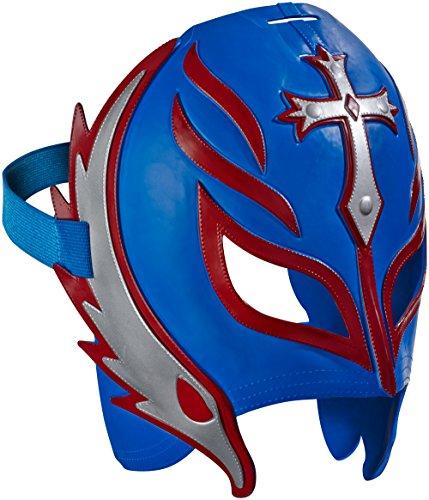 wwe-mascara-rey-misterio