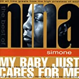 Best of, the Very by Nina Simone