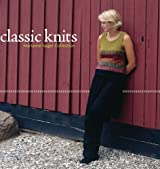 Classic Knits: Marianne Isager Collection