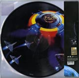 Out Of The Blue [2 LP] [VINYL]