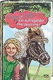 Maja und Bella - Ein aufregender Pferdesommer