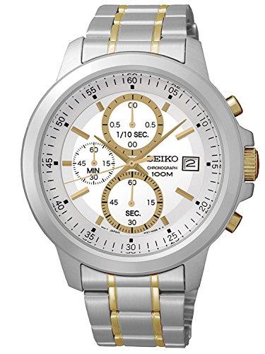 seiko-orologio-da-uomo-sks447p1