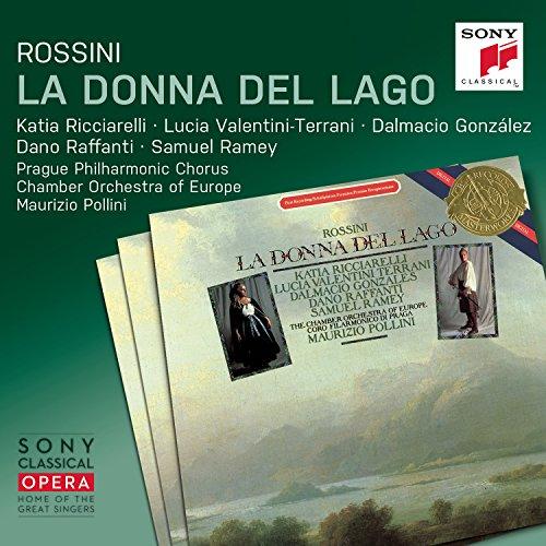 rossini-la-donna-del-lago-2-cd