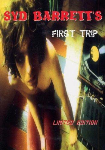 Preisvergleich Produktbild Syd Barrett - Syd Barrett's First Trip [Limited Edition]