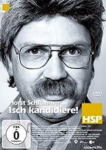 Horst Schlämmer - Isch kandidiere! hier kaufen