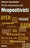 Invito al pensiero del neopositivismo