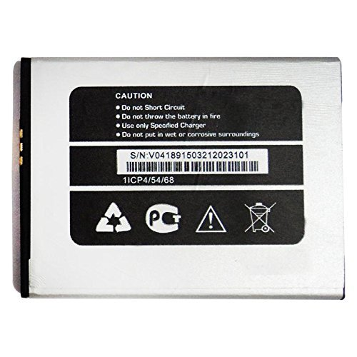 FINDX MOBILE Battery For Micromax X1850