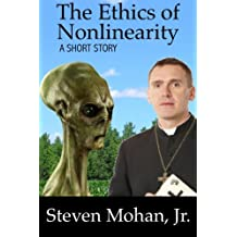 The Ethics of Nonlinearity (English Edition)