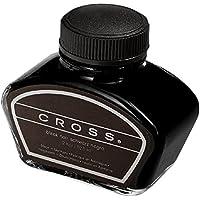 Cross 8905S - Frasco de tinta, color negro