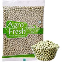 Agro Fresh guisantes verdes regulares, 500g