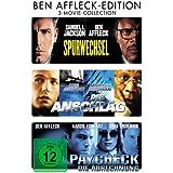 Ben Affleck-Edition